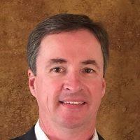 Bob Polus, eDiscovery Company Leadership