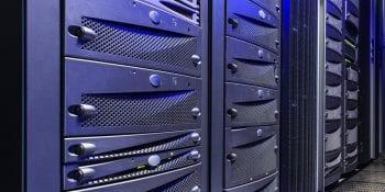 Xact Data Discovery Upgrades Data Center