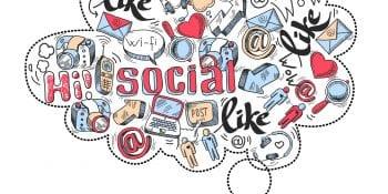 Spoliation of Social Media Evidence – Gone Viral Series, Part 6