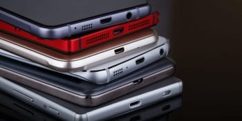 Even More Mobile Devices Cases – Mobile Device Discovery Series, Part 5