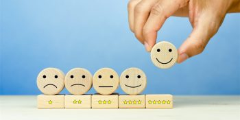 Emoji in eDiscovery: Technical and Interpretive Challenges